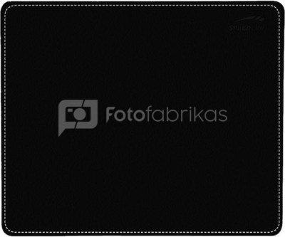 Speedlink mousepad Notary, black (SL-6243-LBK)