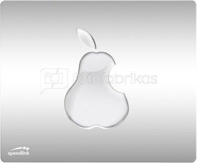 Speedlink mousepad Silk Pear (SL-6242-F01)