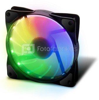 Speedlink MYX LED Extension Fan (SL-600609)