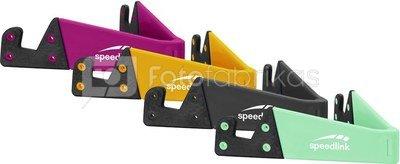 Speedlink tablet & phone holder Cavity Fold (SL-700200-MTCL-01)