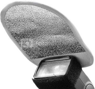 Godox Speedlite Reflector