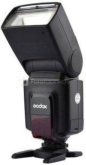 Godox Speedlite TT520 II