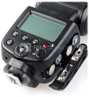 Godox Speedlite TT600