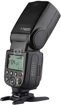 Godox Speedlite TT600 Sony