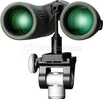 Sport Binocular Adapter