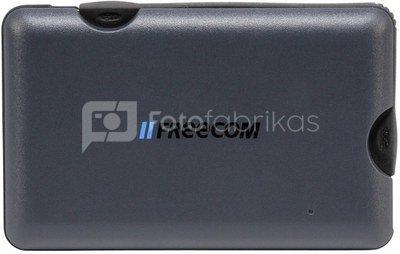 Freecom Tablet Mini SSD 128GB USB 3.0