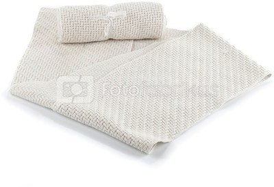 Staltiesėlė - takelis baltas 20.5x152 cm 24821
