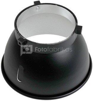 "Godox Standaard Reflector 6"" Bowens mount"
