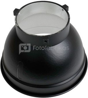 "Standaard Reflector 7"" Bowens mount"