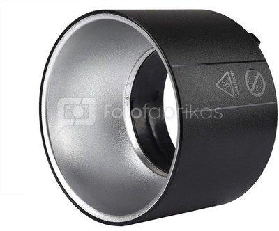Standard Reflector voor AD400 PRO