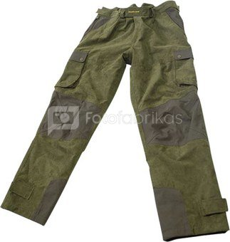Stealth Gear Extreme trousers 2n XXL34