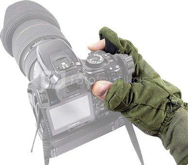Stealth Gear Gloves XL