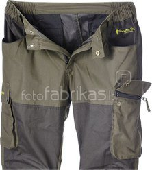 Stealth Gear Hose Falcon Gr. XL