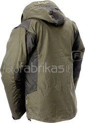 Stealth Gear Jacke Condor GR. XL