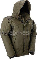 Stealth Gear Jacke Condor GR. XXL