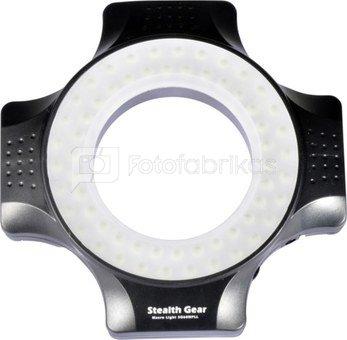 Stealth Gear Macro Light LED 60