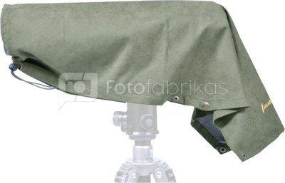 Stealth Gear Rain Protection 30-50