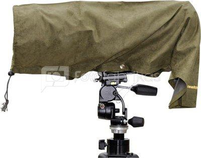 Stealth Gear Water Guard 30-40