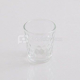 Stikliukas 50 ml SOLO 6900284