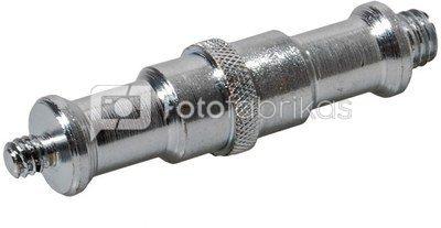 Stovas 808 16mm AIR 120-320 cm