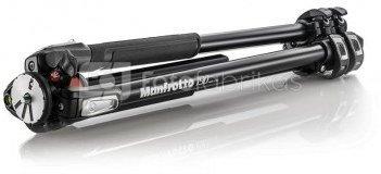 Stovas Manfrotto MK190XPRO3-BHQ2