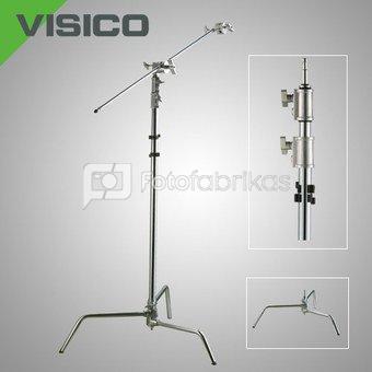 Stovas Visico C-Stand CS-8201