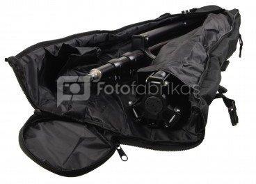 Stovų ir skėčių dėklas Formax ETS400