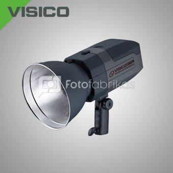 Studio Flash VISICO 5 TTL 1/8000 sync speed