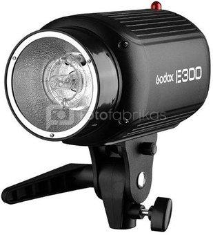 Godox Studio Kit E300 D