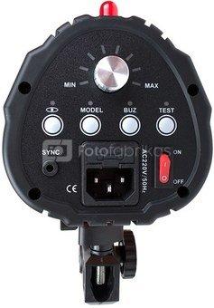 Godox Studio Smart Kit 250SDI D