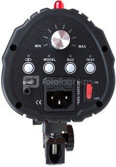 Godox Studio Smart Kit 300SDI D