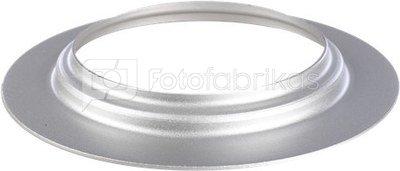 StudioKing Adapter Ring SK-RI for Hensel/Richter