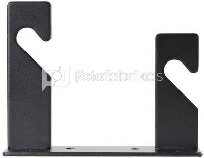 StudioKing Background Support Bracket MC-1017A for 2x B-Reel