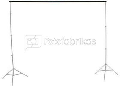 StudioKing Cross Bar CBT-4M Telescopic Retractable 2,25 - 4 m