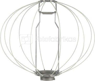 StudioKing Lantern Softbox SK-SL65 65 cm