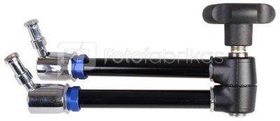 StudioKing Magic Arm MC-1093 50 cm