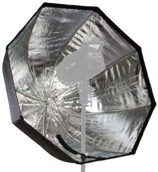 StudioKing Octabox Umbrella 80 cm