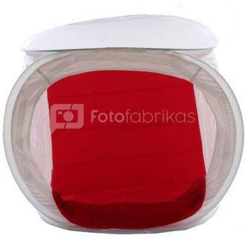 StudioKing Photo Tent LS-FF120 120x120 Foldable
