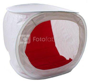 StudioKing Photo Tent LS-FF75 75x75 Foldable