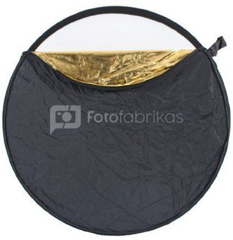 StudioKing Reflector 5 in 1 RE5-60 60 cm
