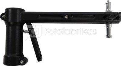 StudioKing Sliding Arm MC-1030 for Light Stand FPT-3604