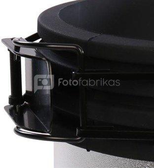 StudioKing Speed Ring Adapter R-1414 Profoto