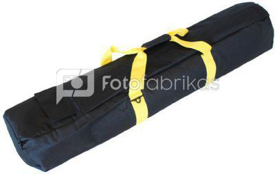 StudioKing Tripod Bag KB122 122 cm