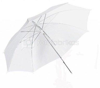 StudioKing Umbrella UBT102 Translucent 120 cm