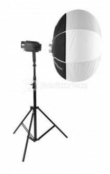 Šviesdėžė LT-80 Lantern Softbox 80cm (for Forza 300/500)