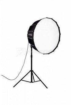 Šviesdėžė Parabolic softbox 90 cm (Easy up)