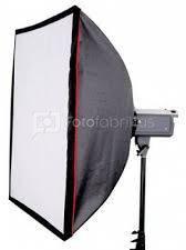 Šviesdėžė SB 1001 60x90cm