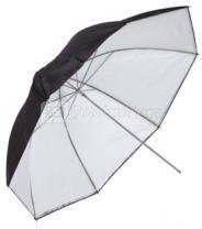 """Šviesdėžė-skėtis SB1010 31"""""""