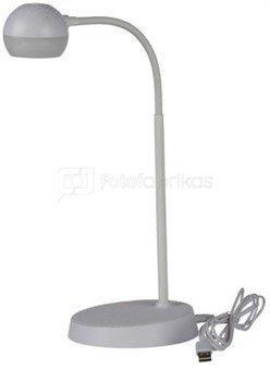 Šviestuvas stalinis LED 4,5W 871125296035