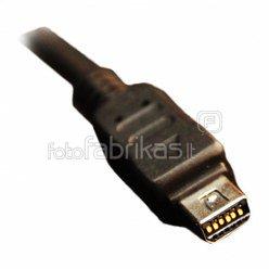 Syrp 2N Link Kabel für Genie
